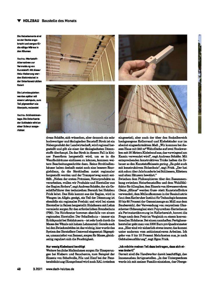 8HAUS - zu 98 Prozent Natur_dach-holzbau.de_Page_5