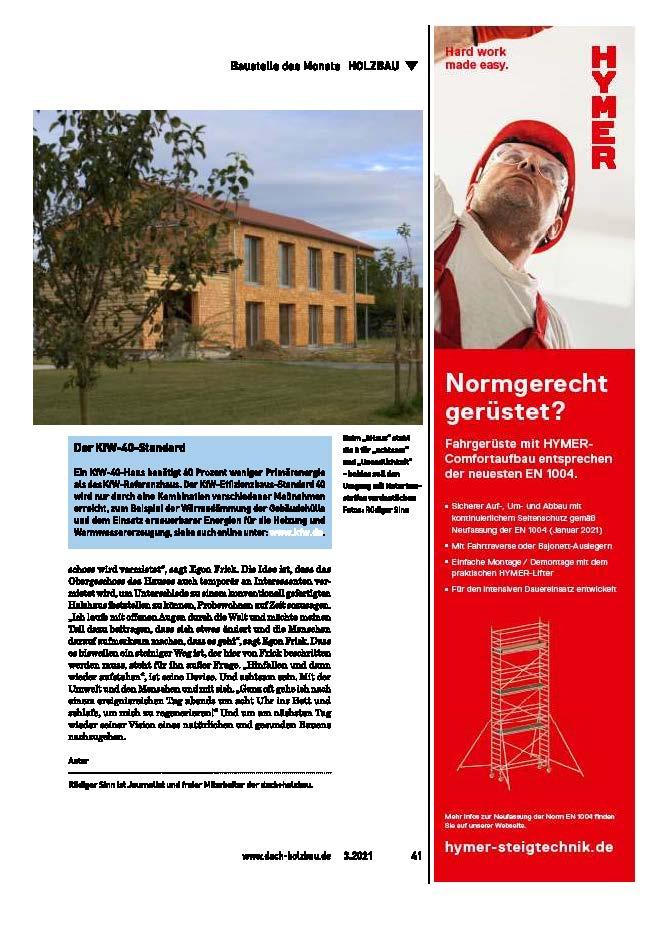 8HAUS - zu 98 Prozent Natur_dach-holzbau.de_Page_6