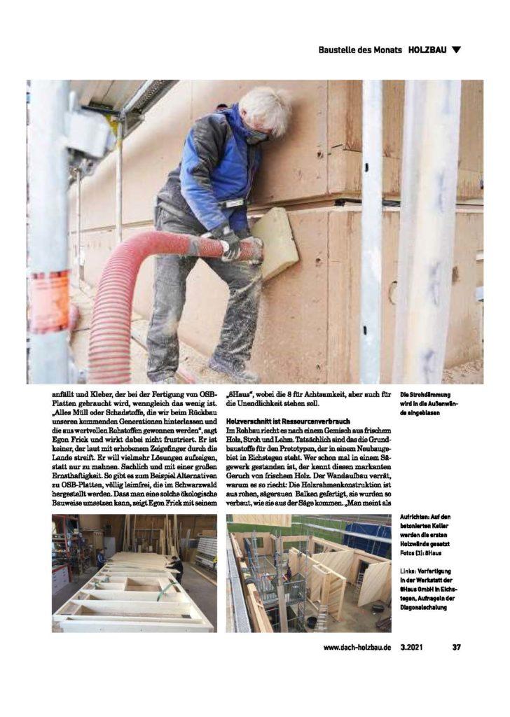 8HAUS - zu 98 Prozent Natur_dach-holzbau.de_Page_2
