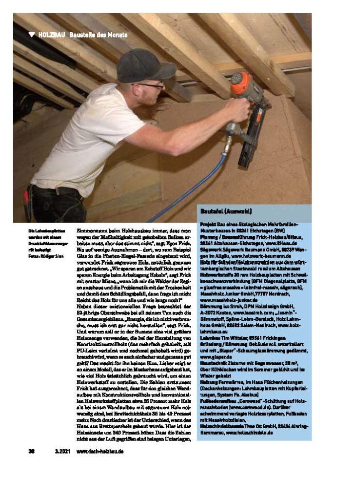 8HAUS - zu 98 Prozent Natur_dach-holzbau.de_Page_3