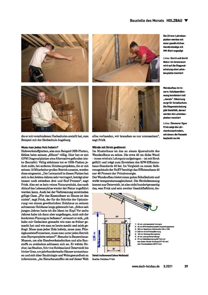 8HAUS - zu 98 Prozent Natur_dach-holzbau.de_Page_4