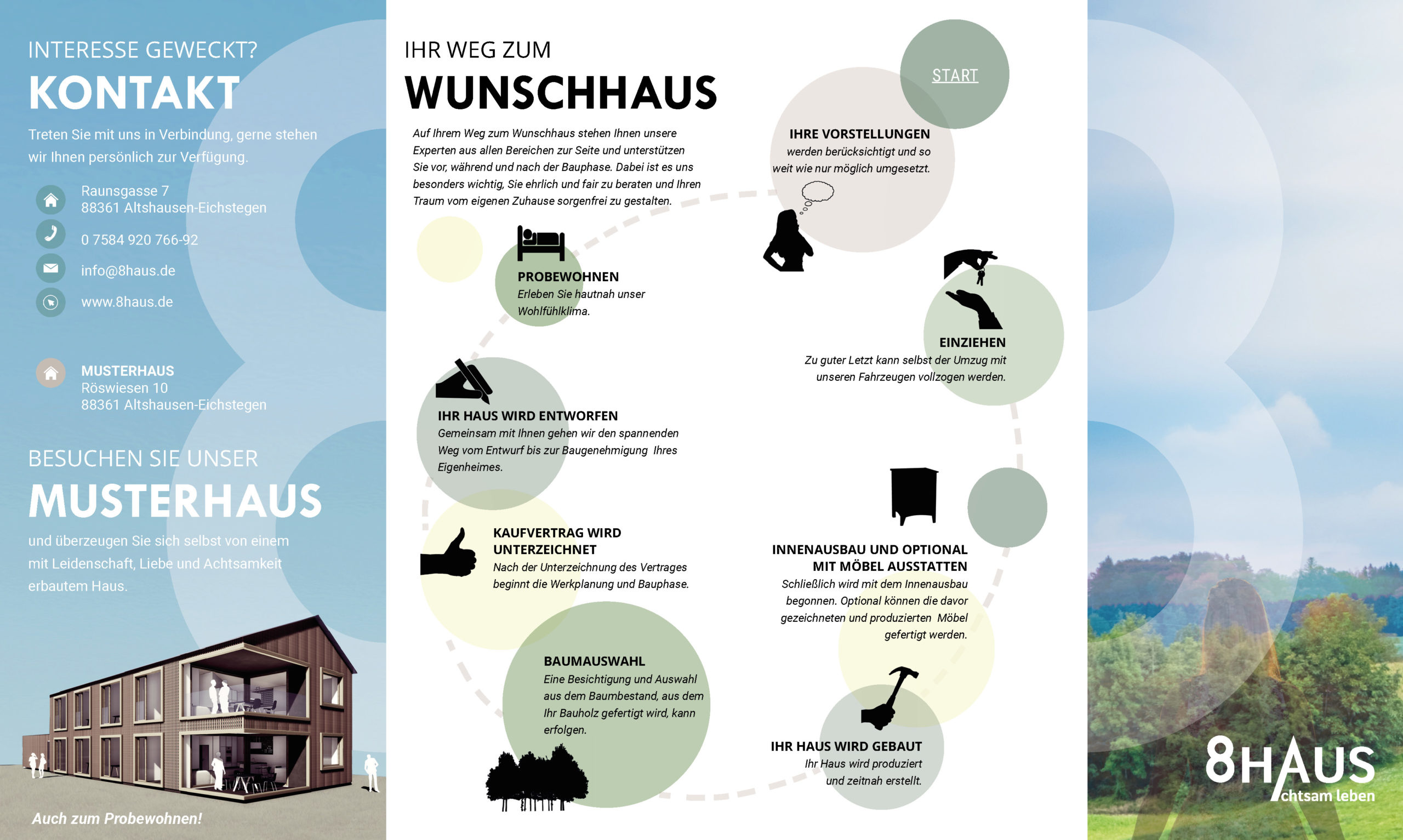 8HAUS_Flyer_2020_Page_1